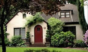 English Cottage House Plans Amazing by 20 Amazing English Cottage Houses Home Plans U0026 Blueprints 28051