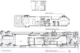 narrow house plans with garage popular narrow lot house plans modern design colors for lots on