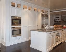 Kitchen Cabinets Colorado Springs | kitchen extraordinary kitchen cabinets colorado springs 16 with