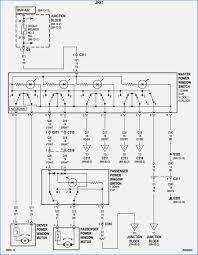 2011 chrysler 200 window wiring diagram jmcdonald info