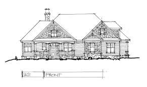 Home Front Elevation Design Online House Plan 1421 U2013 Now In Progress Houseplansblog Dongardner Com