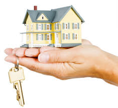 seven steps to buying your home nextkeymove