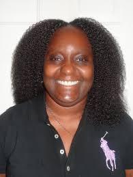 vienna marley hair hair gallery