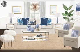 Los Angeles Times Home And Design Nice Interior Designer Online Los Angeles Times Home Design