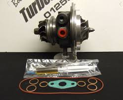 uprated hybrid vxr turbo chra uprated bearings and seals astra