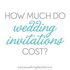 how much do wedding invitations cost 203 best invitations images on invitation design