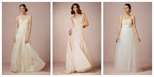 wedding day dresses sle sales