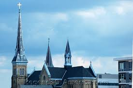 church steeples legends of america photo prints more michigan grand rapids mi