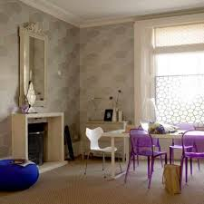 Ideas For Dining Room Walls Fascinating 80 Violet Dining Room Decoration Inspiration Design