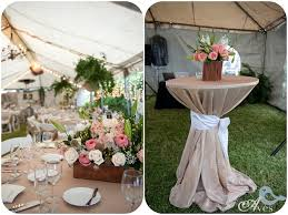burlap wedding ideas pin by hart carroll on wedding must haves