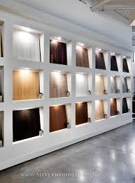 for floor wonderful floor on flooring displays barrowdems