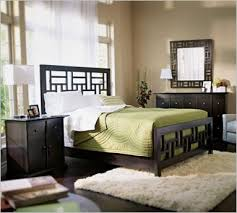 Used Wicker Bedroom Furniture by Nice Maple For Cheap Bedroom Furniture Kids Modern Contemporary