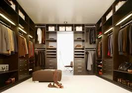 astounding walk in closet furniture pics decoration inspiration