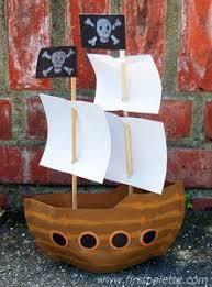 make a mayflower ship coffee sleeve starbucks coffee and starbucks