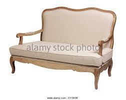 French Provincial Sofas Sofa Cutout Stock Photos U0026 Sofa Cutout Stock Images Alamy