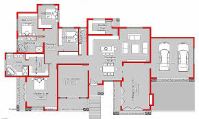 my house plans house plan inspirational haunted house design plans haunted house