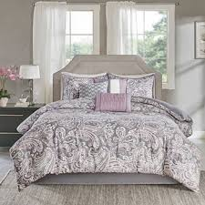 Cheap Purple Bedding Sets Park Purple Comforters Bedding Sets For Bed Bath
