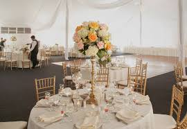 Wedding Flowers Knoxville Tn Bradford Catered Events Catering Knoxville Tn