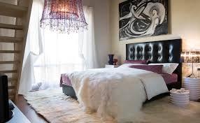 hollywood regency bedroom hollywood regency bedroom design