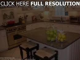 kitchen how to decorate kitchen counters hgtv pictures ideas