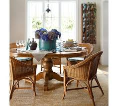Chenille Jute Rug Pottery Barn 75 Best Flooring Images On Pinterest Flooring Flooring Ideas