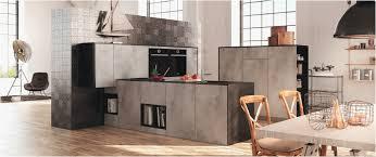cuisine marque fabricant cuisine haut de gamme meilleur de cuisine contemporaine