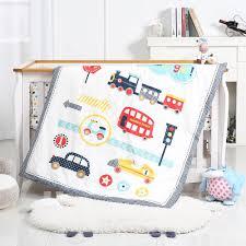 Cot Bumper Sets Online Get Cheap Cot Bedding Sets For Boys Aliexpress Com