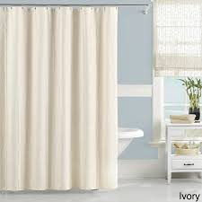 bathroom luxury shower curtains to elevate your interior to spa luxury shower curtains cool shower curtains for guys shower curtains luxury