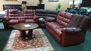 furniture top furniture stores in stockbridge ga on a budget