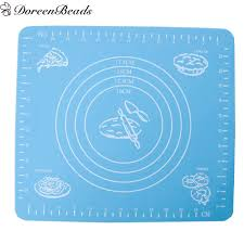Teal Kitchen Accessories by Compare Prices On Silicon Mat Kitchen Roll Online Shopping Buy