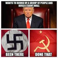 Build A Meme - 50 funniest donald trump meme images and photos on the internet