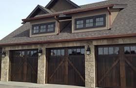 Overhead Garage Doors Calgary Door Services Ltd Calgary Alberta