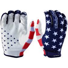 tld motocross helmets new troy lee designs 2018 mx gear air americana navy red tld