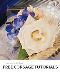Where To Buy Corsages For Prom 29 Best Corsage Boutonniere Images On Pinterest Boutonnieres