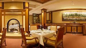 Sams Town Casino Buffet by Sam U0027s Town Hotel U0026 Gambling Hall Tunica