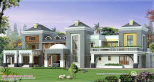 Luxurious House Plans by Home Design 79 Awesome Luxury Plans With Photoss