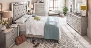 lummy value city furniture bedroom sets