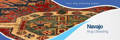 navajo rug cleaning and care in the dallas fort worth area