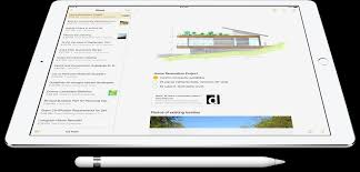 Home Design Pro 2 by 100 Home Design Pro 2015 Key Conference Apple Macbook Pro