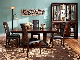 28 raymour and flanigan dining room sets pin by lauren