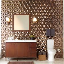 new trends in kitchens and baths hgtv