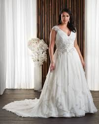 wedding dress gallery wedding dress store bridal gown gallery lancaster pa