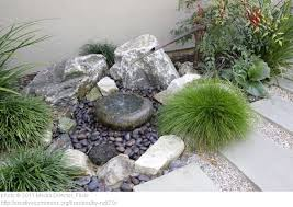 Japanese Garden Landscaping Ideas Garden Design Garden Design With Backyard And Front Yard Garden