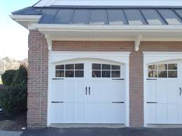 Garage Door Exterior Trim Garage Door Exterior Trim Exterior Garage Door Trim Decoration