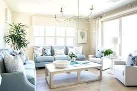 All White Home Interiors All White Living Room Moniredu Info