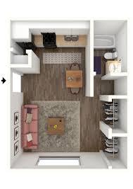 floor plan apartment 1 2 bed apartments citybase vista apartments