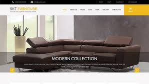 theme furniture quilting themes for arts and crafts based websites skt