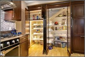 Kitchen Sink Cabinets Hbe Kitchen by Kitchen Cabinet Discounts Rta Cabinets Outside Your 12 Inch Wide