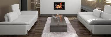 budget interior design chennai best interior designers in chennai low budget interior designers