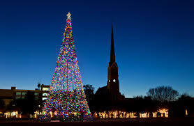holiday festival of lights charleston holiday festival of lights charleston merry christmas y all